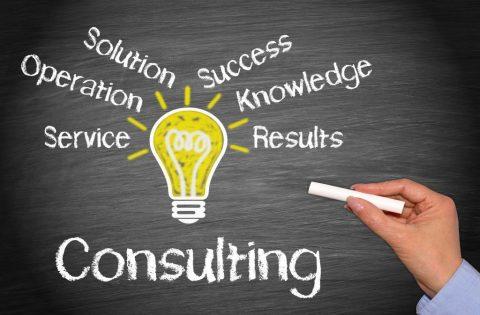 Η Hellas Environment παρέχει υπηρεσίες συμβούλου σε θέματα περιβάλλοντος και πλήρη τεχνική υποστήριξη περιβαλλοντικού αντικειμένου. Στα πλαίσια των παρεχόμενων υπηρεσιών περιλαμβάνεται η υποστήριξη για την προετοιμασία διαγωνισμών δημοσίου και η εκπόνηση φακέλων προσφοράς.