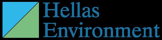 Hellas Environment